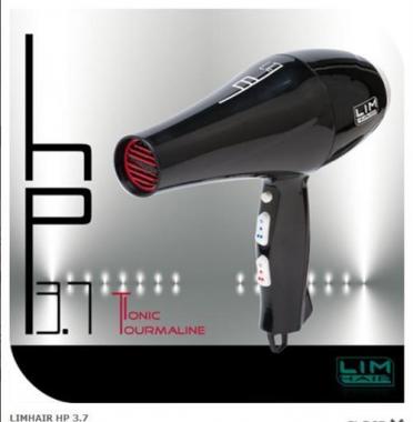 Hajszárító gép diffúzoros LIM-HAIR-HP3.7