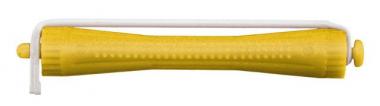 Dauercsavaró tömör műanyagból 12db/csomag 8×91mm