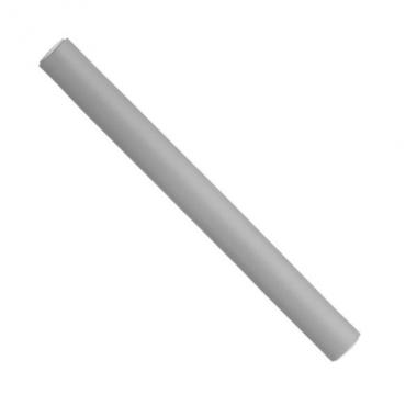 Fodrászkellék Flexibilis Szivacsos Nudli hajcsavaró csomag 19×254mm