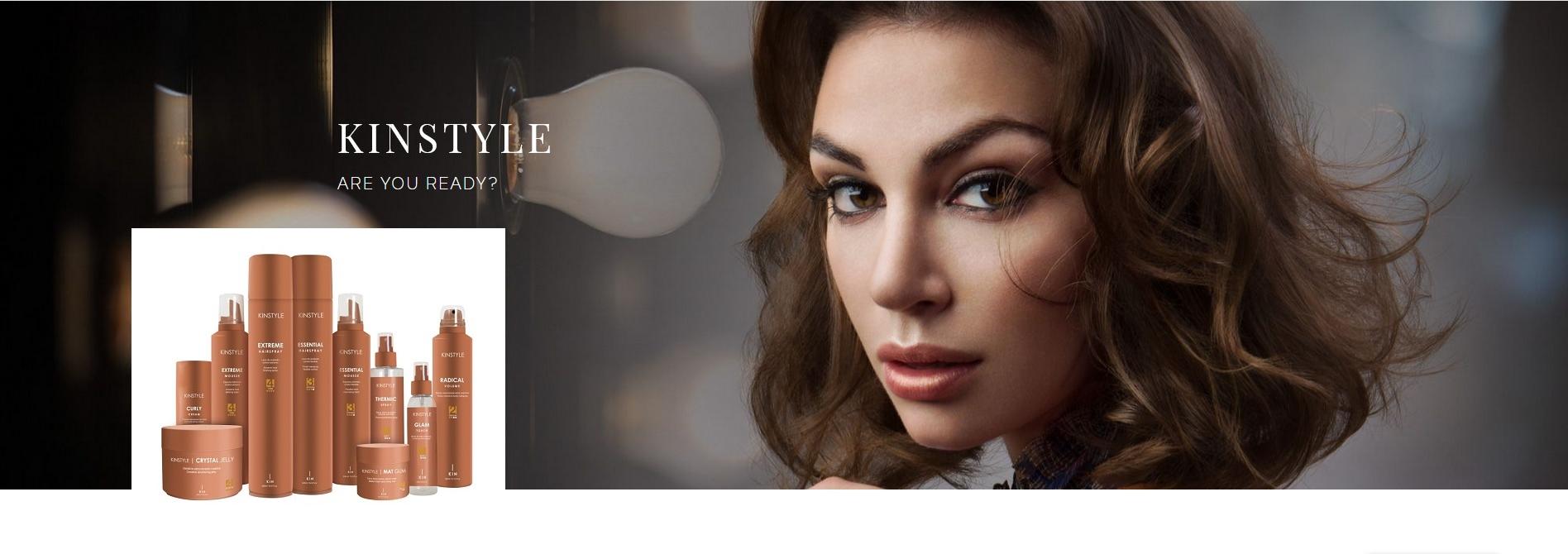 Parfümmel illatosított hajfixálók az elérhető legjobb tartásért