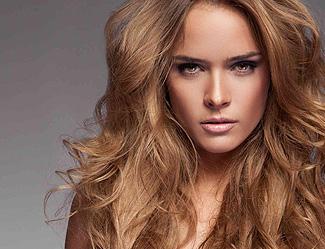 Luxus minőségű hajfestés normál áron a Kincrem Prestige hajfestékkel!