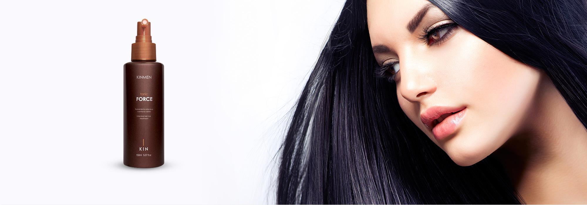 Luxus minőségű természetes hajápolás - alacsony árak